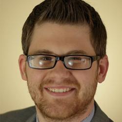 Dr. Brian Chmiel