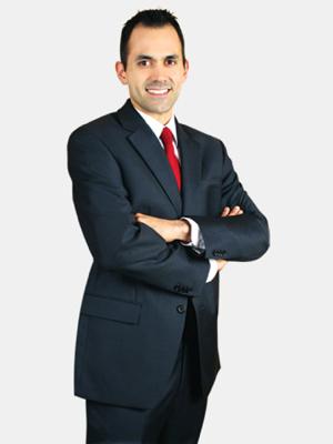 dr-josey-perez-premier-health-chiropractic-minneapolis