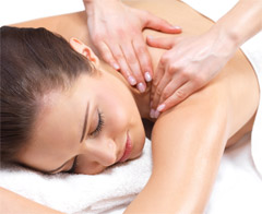 massage-therapy2