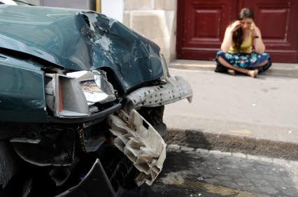 auto-accident-st-louis
