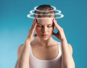 head-pain