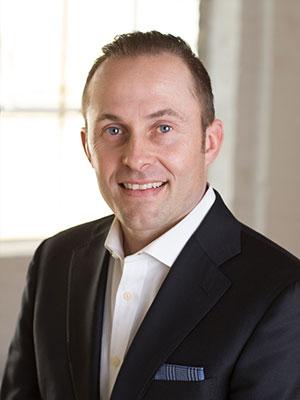 Dr. Eric Koehler, Premier Health Chiropractors